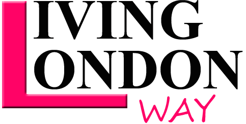 Living London Way