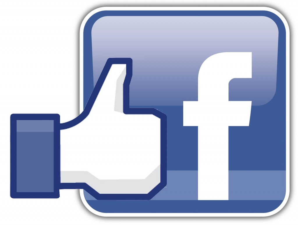 Facebook Like - Sim inglese - Come fare la scheda telefonica