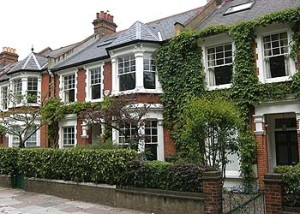Casa Walthamstow