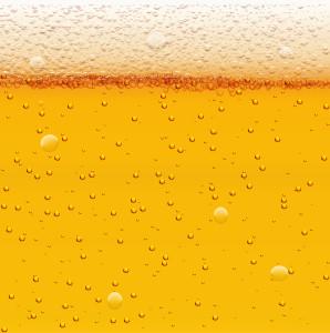 birra e bollicine
