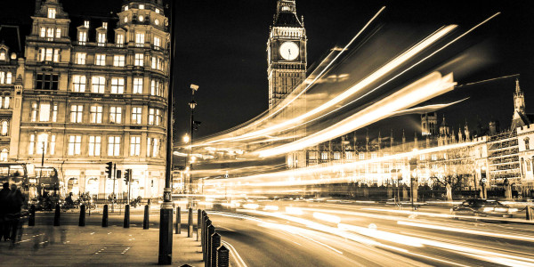 London-Night-Widescreen-Wallpaper-Cool-Image