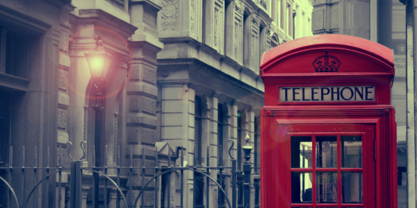 london_telephone_box