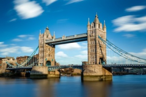 Artikelbild_London_Tower_Bridge1-748x502