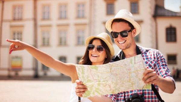 Come fare la guida turistica a Londra?