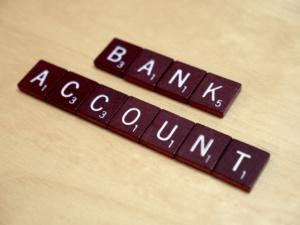 Aprire Un Conto Bancario In Inghilterra Passo Per Passo Qual E La Migliore Banca