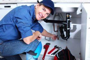 Come fare l'idraulico a Londra e quali certificati servono