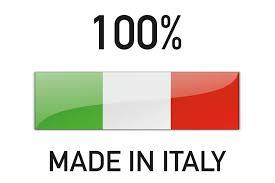 grossisti italiani a londra