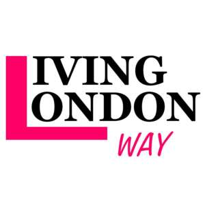 Opinions sobre Living London Way
