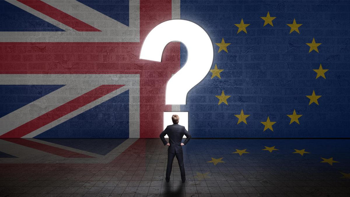 Conviene partire per Londra con la Brexit?