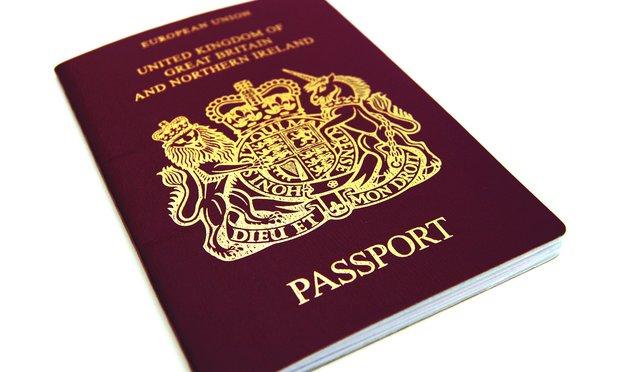 A londra ci vuole il passaporto dopo la brexit