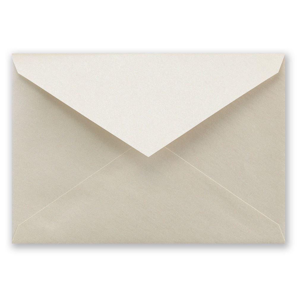 Consigli su come strutturare una lettera di presentazione