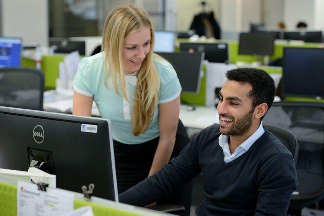 consigli utili per trovare lavoro velocemente