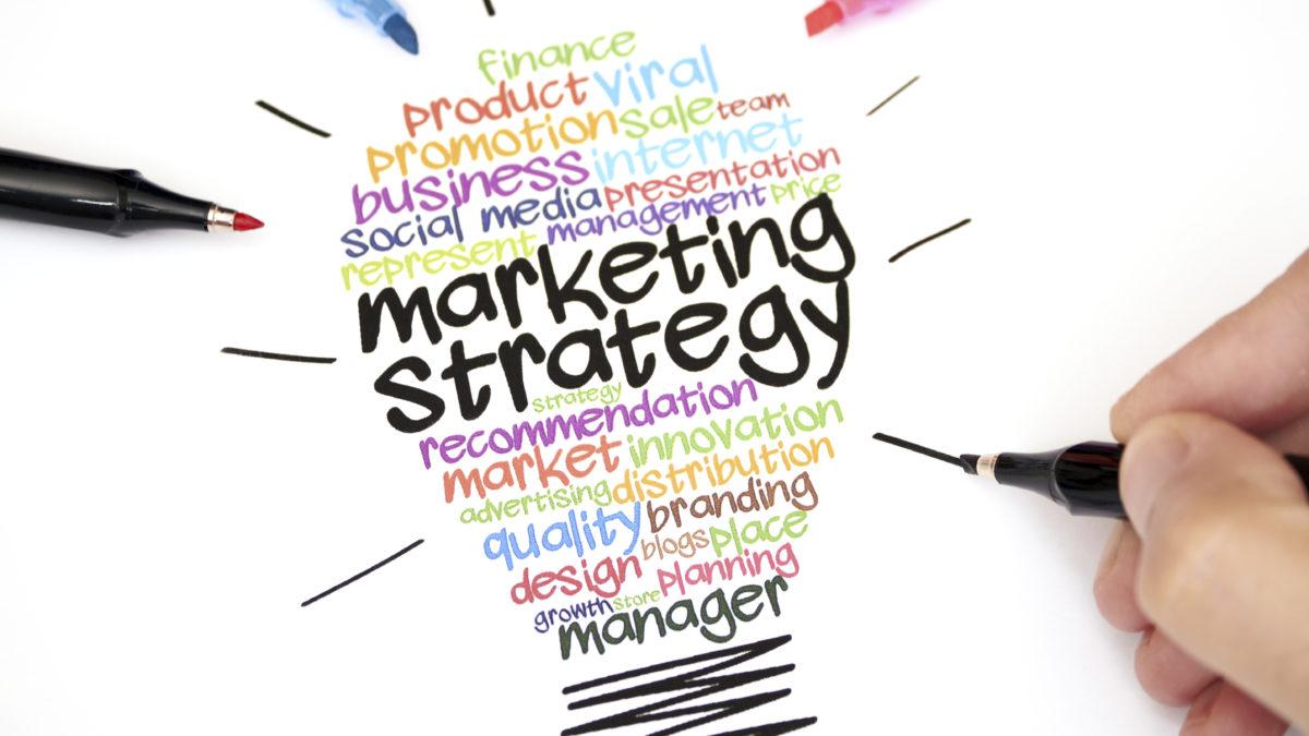 Dove studiare digital marketing a Londra?