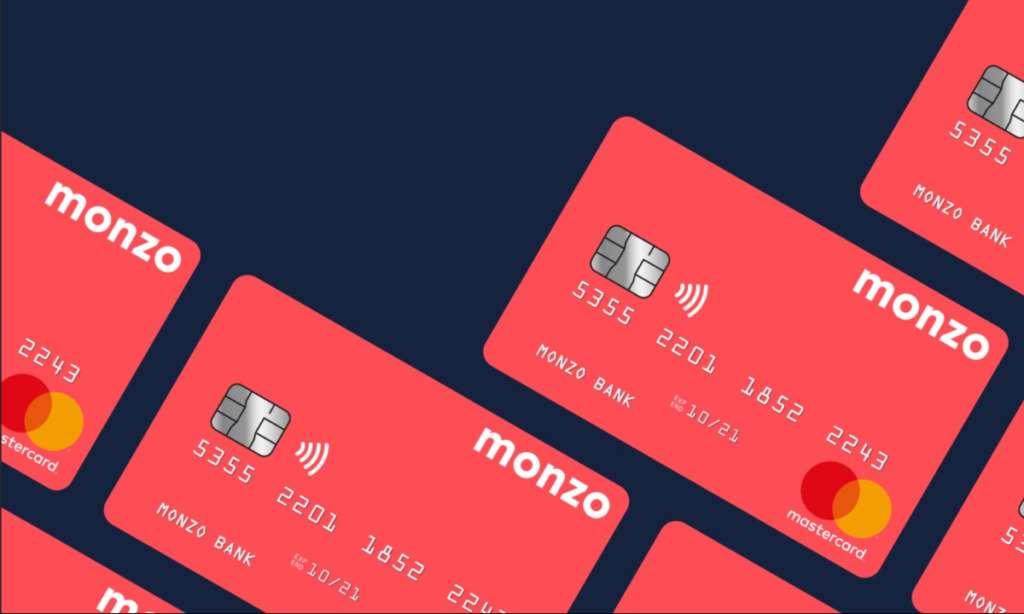 Come Aprire Un Conto Bancario Online A Londra