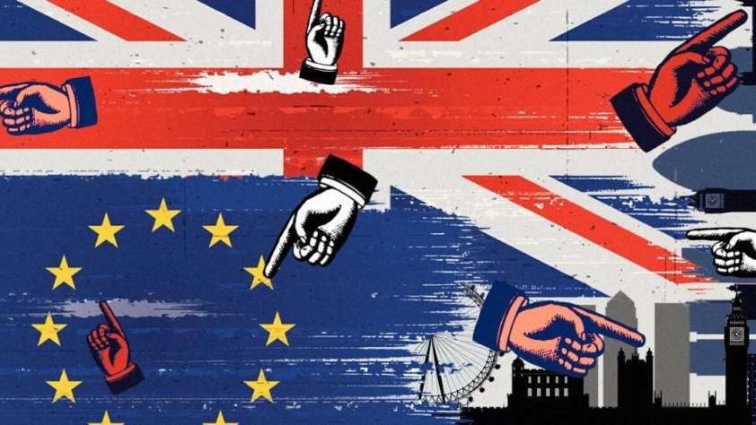 Brexit, ultime news