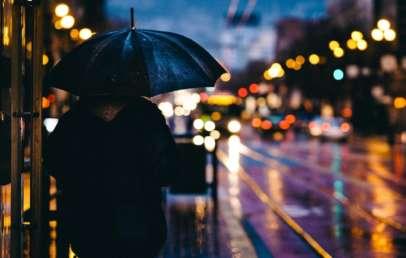 ما يجب القيام به في لندن عندما تمطر