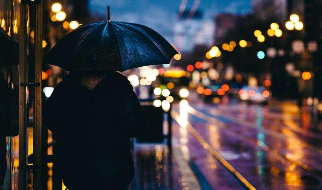 Què fer a Londres quan plou