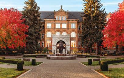 Londra: i migliori corsi universitari